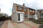 51 Corslet Road, Currie