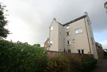 305/5 South Gyle Road, Edinburgh
