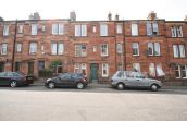 11/2  Piersfield Grove, Edinburgh