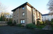 10/2 Wardie Road, Edinburgh