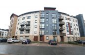15/8 East Pilton Farm Crescent, Edinburgh