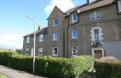 7/2 Parkhead Crescent, Edinburgh