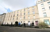 38/5 East Fountainbridge, Edinburgh