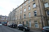 7/3 Wardlaw Place, Edinburgh