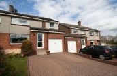 9 Blenheim Court, Penicuik