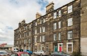 27/8 Westfield Road, Edinburgh