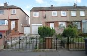 71 Broomhall Drive, Edinburgh