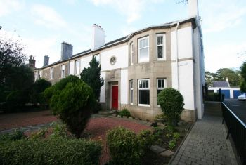 542 Queensferry Road, Edinburgh