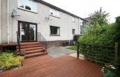3 Moubray Grove, South Queensferry