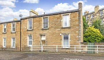 Property search results vmh solicitors edinburgh for 17 learmonth terrace edinburgh