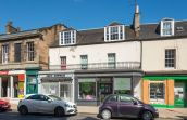 184/2 Portobello High Street, Edinburgh