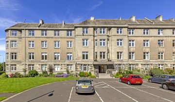 Asking prices what is the difference between offers for 2 learmonth terrace edinburgh
