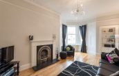 27/11 Harden Place, Edinburgh
