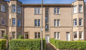 Five minutes with orlaith brogan of espc vmh solicitors for 17 learmonth terrace edinburgh