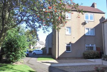 283/1 South Gyle Road, Edinburgh