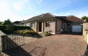 29 Drum Brae Park, Edinburgh