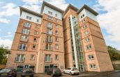 3/12 North Pilrig Heights, Edinburgh