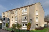 117  Walker Drive, South Queensferry
