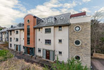 49/3 West Mill Road, Edinburgh