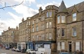 28/8 Craighall Road, Edinburgh