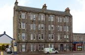 16 Mayfield Place, Edinburgh