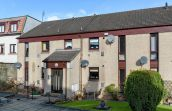 4/1 Rose Lane, South Queensferry