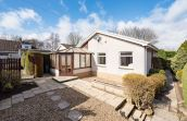 40 Inchcolm Terrace, South Queensferry