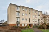 15/12 Craigmount Hill, Edinburgh