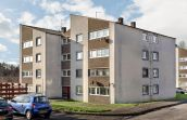 8/14 Calder Grove, Edinburgh