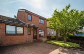 144 Echline Drive, South Queensferry